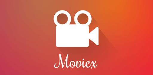 Moviex - Smart movie recommendations apk
