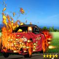 Jogos Grátis Online Icon
