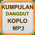 Kumpulan Lagu Dangdut Koplo Terpopuler mp3 Icon