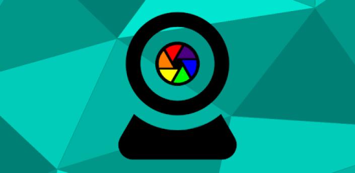 USB/Web Camera apk