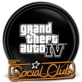 GTA V BEST Icon