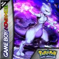Pokemon: Ultra Violet Icon