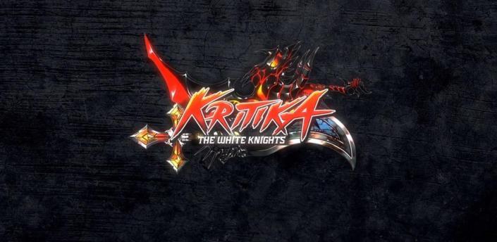 Kritika: The White Knights apk