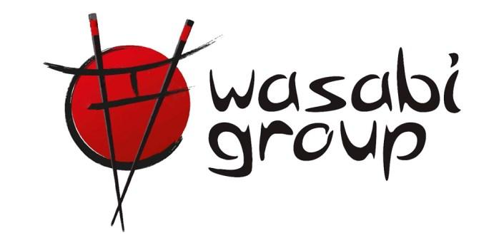 Wasabi Group apk