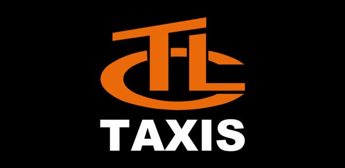 TLC Taxis Taunton apk