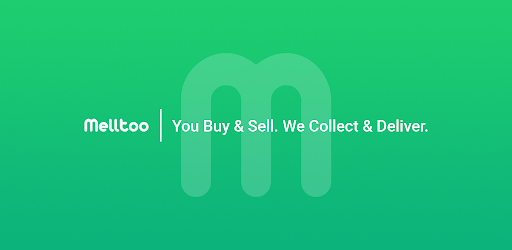 Melltoo | Buy Sell, Second Hand Online Shopping apk