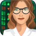Money Makers - IDLE Survival business simulator Icon