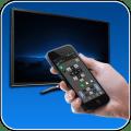 TV Remote for Philips (Smart TV Remote Control) Icon