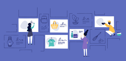 Shopify: Ecommerce Business apk