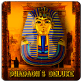 Pharaoh`s Deluxe Slot Icon