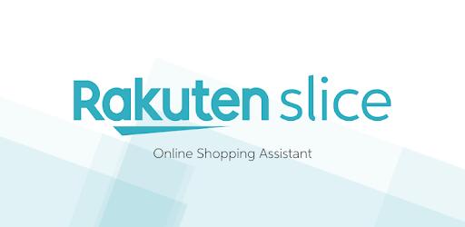 Slice: Package Tracker apk