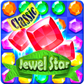 Jewels Star - classic king jewel 2020 Icon