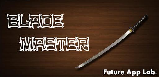 Blade Master apk