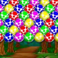 Dino Eggs Icon