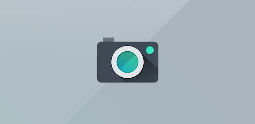 Moto Camera apk