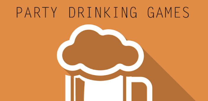 Party Drinking Games - 13 Drinking Games in One apk