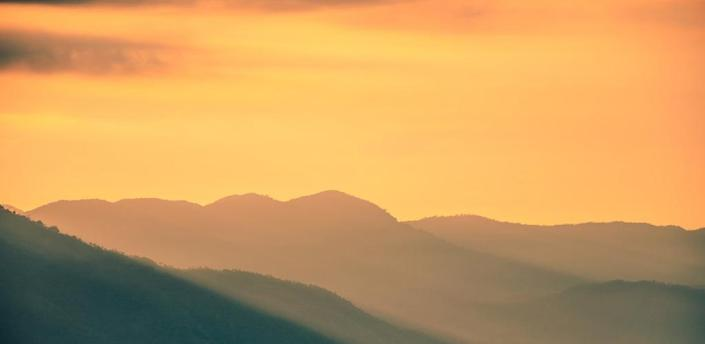Goguryeo Panorama Pro apk