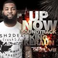 King Keraun-Up Now Sound Track Icon