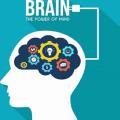 Train your brain - brain games Icon