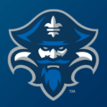 New Orleans Privateers Icon