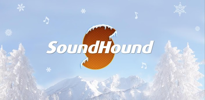 SoundHound Music Search & Play apk
