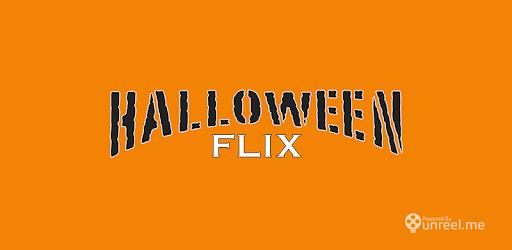 Halloween Flix apk