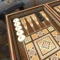 Original Backgammon Icon