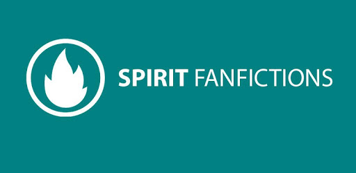 Free Books - Spirit Fanfiction and Stories apk