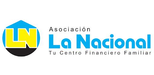 APP La Nacional apk