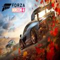 Forza Street: Forza Horizon Icon