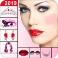 Face Makeup Beauty - Makeup 2020 Icon