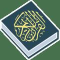 Al Quran Offline Lengkap Terjemah Indonesia Icon