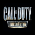 Call of Duty Roads to Victory Icon