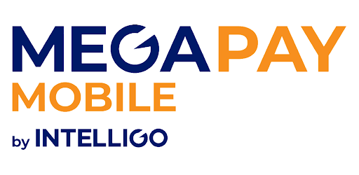 MegaPay Mobile apk