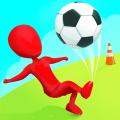Crazy Kick! Icon