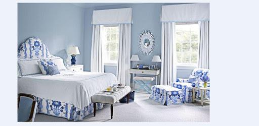 Bedroom Furniture Ideas apk