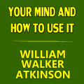 Your Mind and How To Use It Icon
