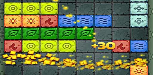 Block Puzzle Wild - Free Block Puzzle Game apk