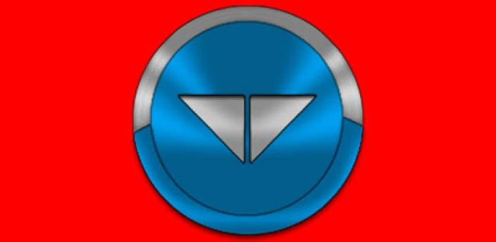 Light Blue Icon Pack ✨Free✨ apk