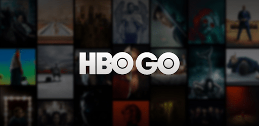 HBO GO - Android TV apk