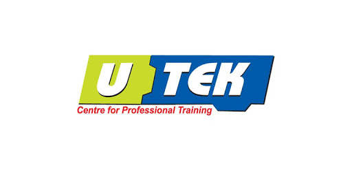 U-Tek Education apk