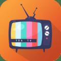 TeaTV - Free Movies & TV Icon