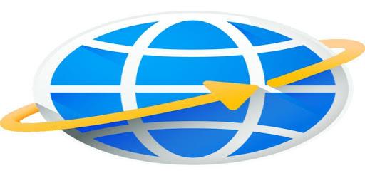 Browser N apk