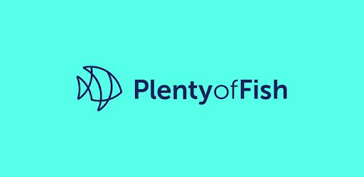 Plenty of Fish Free Dating App apk