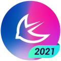 APUS Launcher -Theme, Call Show, Wallpaper,HideApp Icon