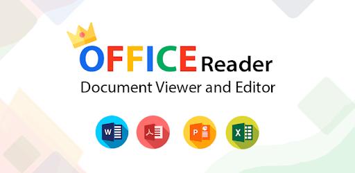 Word Office - Docx, Excel, Slide, Office Document apk