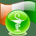 Pharmacie de Garde CI et Prix Icon