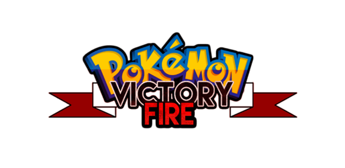 Pokemon: Victory Fire apk