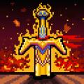 Infinite Knights - Turn-Based RPG Icon
