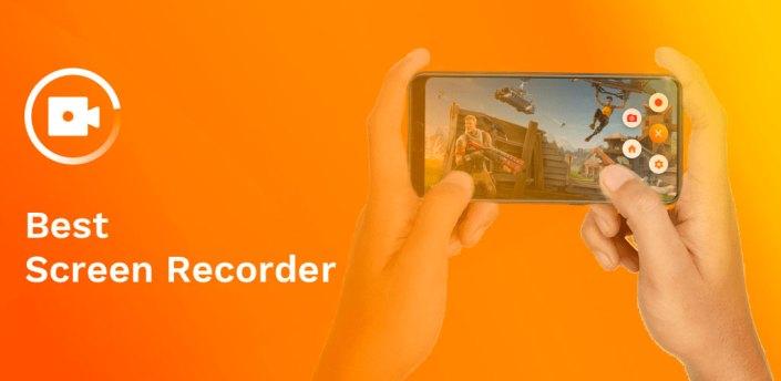 Screen Recorder & Video Recorder - XRecorder apk